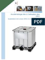 Accidentologie-GRV-1(1)
