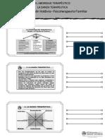 separata 9-09-2020.pdf