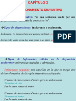 tema 2_razonamiento_disyuntivo_2015