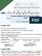 Exercice_HDB3