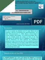 Support de cours Electronique des Télécoms Mobiles (MCIL 5 - Industries Électroniques).pdf