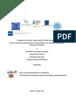 Program Arad 2013 scoala francofona (2) (3).doc