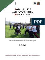 ReglamentodeConvivencia1313.pdf