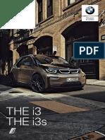 Catalogo_BMW_i3_i3s.pdf.asset.1571688032687