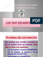 12. Test Estadísticos 2 - M. Sc. Julie Denise Monroe Avellaneda