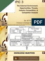 TOPIC3-ExternalEnvironmentalAnalysis.pptx