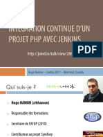 jenkins-110310163759-phpapp01