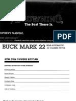 browning_buckmark
