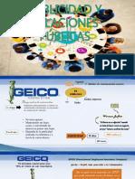 PUBLICIDAD_Y_RELACIONES_P_BLICAS