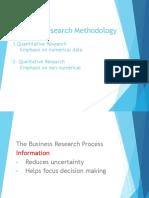 ResearchProcess