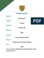programacion O.pdf