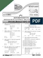 SEMINARIO III CEPRU TERCER EXAMEN.doc