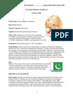 Pakistan_23393.pdf