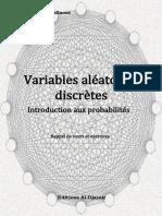 Variables-aléatoires-discrètes.pdf