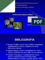 Costo-volumen-utilidad-UNEG
