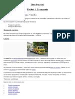 Distribución I-UI-C6.doc