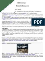 Distribución I-UI-C7.doc.docx