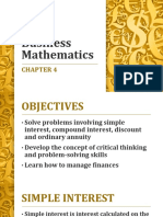 Chapter 4 - Business Mathematics (1).pdf
