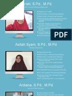 Speakers Curriculum Vitae.pptx