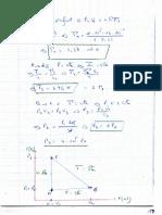 img025.pdf
