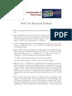 powerfluid4.pdf