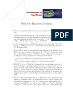 powerultrafluid4.pdf
