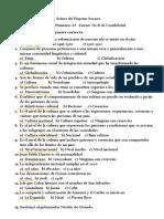 Practica de Sociales vacia.docx