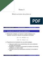 GIT-TC-T5-01-AM-2p.pdf
