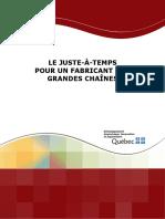 Juste-a-temps_pour_un_fabricant_aux_grandes_chaines.pdf