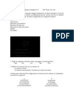 Actividades de revisión 4 C (1)