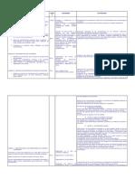 seminario-plan 1°.doc