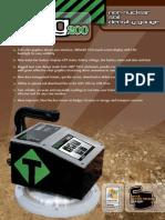 sdg200brochure.pdf
