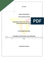 TRABAJO DE GESTION DE RIESGO- 2020 (1).pdf