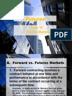 T10-FUTURES.pptx