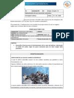 Guía_Actividad_U4_02