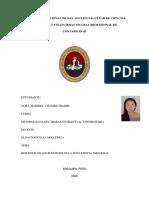 INTELIGENCIA EMOCIONAL DANIEL GOLEMAN.pdf
