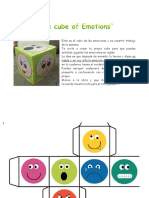 The+Cube+of+Emotions