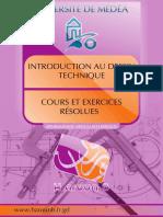 COURS X5.pdf
