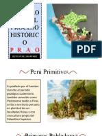 DESARROLLO DEL PROCESO HISTÓRICO DEL PERÚ.pptx