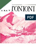 Antonioni Cameron and Wood (1971).pdf
