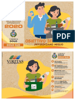 Veritas-Dolo-sud-calendario-2020.pdf