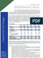 Kuwait-BudgetDeficit-10022010[1]