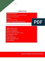09082020_Planificación de proyectos_ Sanchez Ulloa Vilma Deyanira