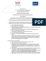 Annexures1.pdf