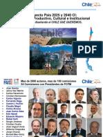 Presentación Proyecto País.pdf
