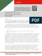 Ley-21260_04-SEP-2020.pdf