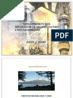 Tomo II Proyecto País 2025 y 2040.pdf