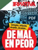 679.pdf