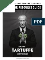 Tartuffe-Study-Guide.pdf