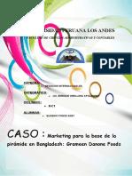 352807171-CASO-Marketing-Para-La-Base-de-La-Piramide-en-Bangladesh